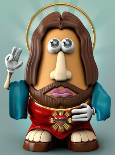 Potato-Head-Jesus-2