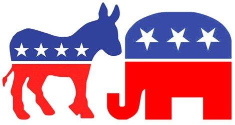 donkey-elephant.jpeg__800x600_q85_crop