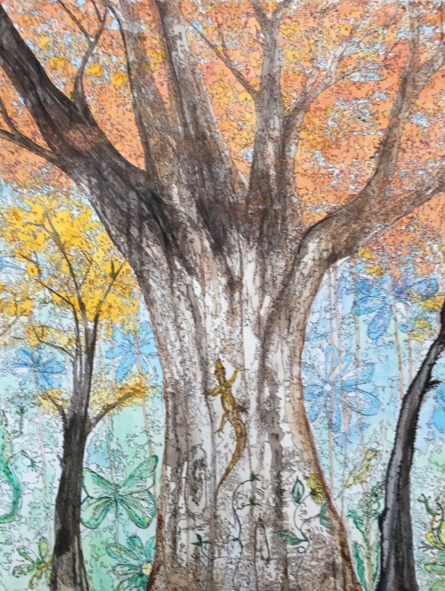 lynns.tree